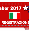 Registrazione Saint-Nabor 2017 - CRUISER CLUB FRANCE