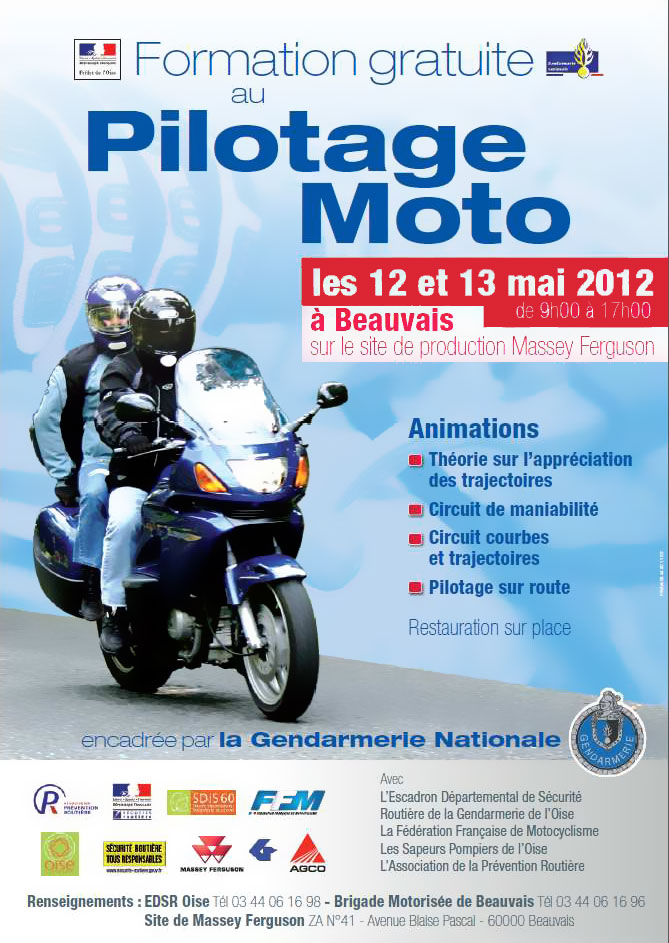 stage-moto-gendarmerie-amicale-bmw-moto-france